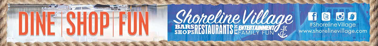 www.shorelinevillage.com